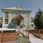 obecný úrad Nižná Olšava