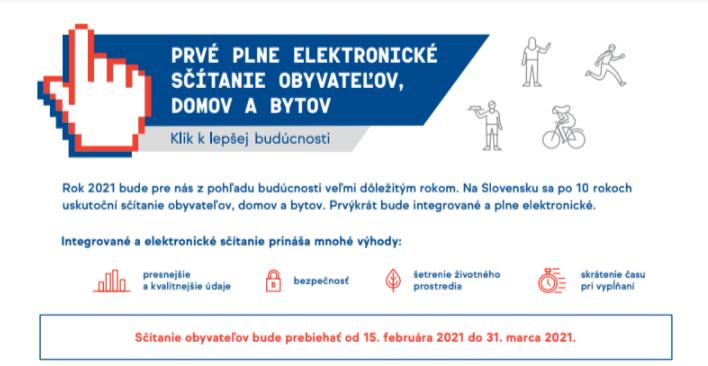 Elektronické-sčítanie-ľudu-2021